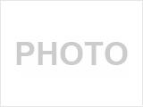 Фото  1 Натяжные потолки 3.2м шириной 89828
